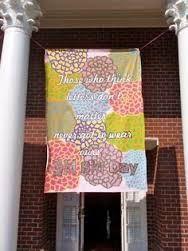 Welcome to the Mercer University chapter of Phi Mu. Tri Delta, Alpha Sigma Alpha, Sigma Kappa, Theta, Sorority Sugar, Sorority Life, Mercer University, Phi Mu, Canvas Designs
