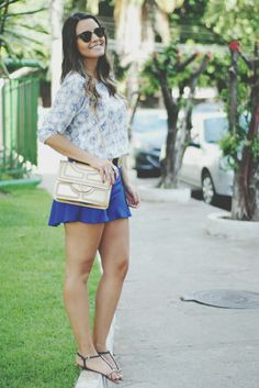 1-look-blue-armario-de-madame