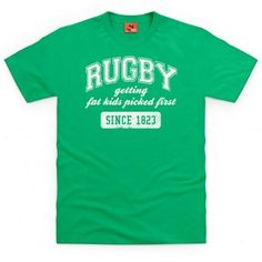 T Shirt - Show this to the graphic designer in your life and watch them shudder. Childish, infantile and just begging to be printed in multiple colours; comic sans is a. Rugby Kit, Kid Picks, T Shorts, Comic Sans, My Opinions, Back To The Future, Work Inspiration, Change Me, Funny Tshirts