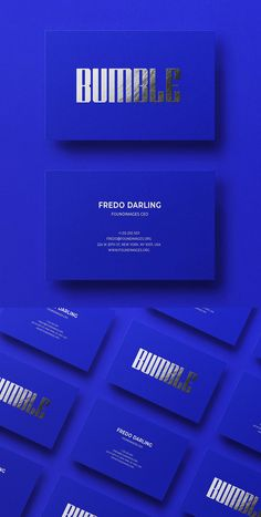 New Business Card Templates Print Ready Design) Blue Things realme 3 blue color price Business Cards Layout, Premium Business Cards, Luxury Business Cards, Minimal Business Card, Black Business Card, Elegant Business Cards, Unique Business Cards, Creative Business, Branding