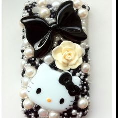 This is so cute maybe even for a light switch plate cover!