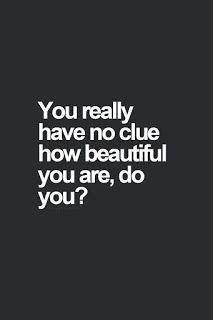 Beautiful Women Quotes, You Look Beautiful, Amazing Quotes, Beautiful Wife, Stunningly Beautiful, Beautiful People, World Quotes, Me Quotes, People Quotes