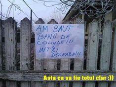 Top 15 imagini haioase made în România Top 15, Cinema, Humor, Memes, Funny, Type 3, Theater, Facebook, Craft
