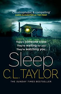 Brilliant psychological thriller full of red herrings, characters with demons aplenty and a great twist at the end. A real page turner. I Love Books, Good Books, Books To Read, My Books, Reading Lists, Book Lists, Reading Room, Avon, Thriller Books
