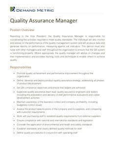 First Job Resume Format - http://getresumetemplate.info/3586/first ...