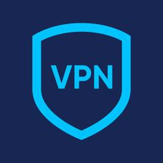 ‎CyberGhost VPN & WiFi Proxy - You May Also Like Master App, Free Hd Movies Online, Proxy Server, Apple Service, Best Vpn, Android Apps, Wifi, App Store, Windows 10