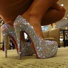 Needs these.