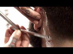 ▶ The Executive Contour - YouTube