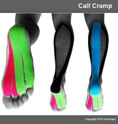 calf_cramp