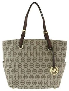 Designer Handbags: MICHAEL Michael Kors #belk #fashion | All About  Accessories | Pinterest | Michael kors, Designers and Purse