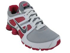 $89.90-$115.00 Nike Women\\u0026#39;s NIKE SHOX TURBO+ 11 WOMEN