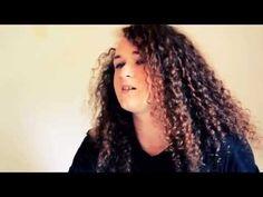 In conversation with Jack Matthews - Opinion - SpunOut.ie - Ireland's Youth Information Website Conversation, Interview, Youth, Dreadlocks, Singer, Website, Hair Styles, Beauty, Hair Plait Styles