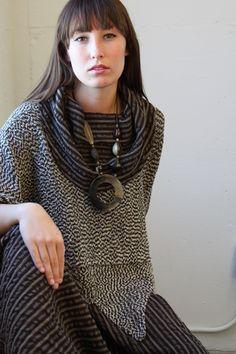 Jane Mohr Designs