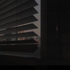 Jack O' Lantern - Adelwood Cider Night Aesthetic, Aesthetic Themes, White Aesthetic, Aesthetic Grunge, Aesthetic Photo, Aesthetic Pictures, Dark Feeds, Dark Paradise, Aesthetic Wallpapers