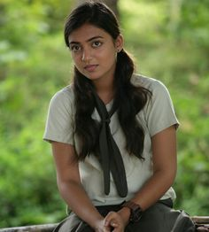 Stunning Pictures Of Kajal Agarwal: Nazriya Cute Young Girl, Cute Girls, Hd Photos, Girl Photos, Megan Fox Photos, Nazriya Nazim, Persian Girls, Actress Wallpaper, Actors Images