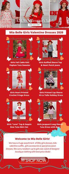 Girls Cream Fluffy DIY Xmas Tree Novelty Christmas Party Jumper 9-10 Years