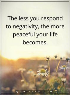 negativity quotes Jokes Quotes, Cute Quotes, Wisdom Quotes, Quotes To Live By, Awesome Quotes, Qoutes, Good Work Quotes, Negativity Quotes, Famous Inspirational Quotes