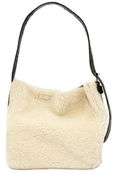 The BEST shearling accessories for fall: @gtl_clothing #getthelook http://gtl.clothing