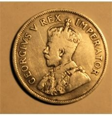 rare coins of Africa Old Coins Worth Money, Old Money, Valuable Coins, Coin Worth, Coins For Sale, A Dime, Hindu Art, Rare Coins, Antique Shops