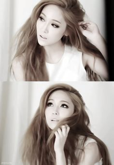 jessica jung #snsd Come visit kpopcity.net for the largest discount fashion store in the world!!