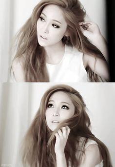 jessica jung #snsd