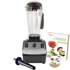 vitamix is the bomb dot com makes my shakeology ice cream and all kinds of - Vitamix Accessories