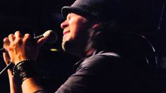 """Christian Kane - """"Dusty Rose"""" - Jazz Cafe, London - 6th November 2013. What a beautiful song! Christian CAN sing ANYTHING! That is not an exaggeration! You MUST listen to this and the many other songs on YouTube!"""
