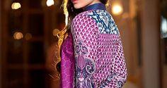 Kareena Kapoor   Zeenat Style
