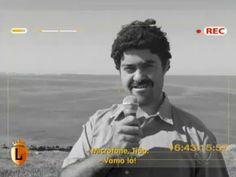 Tião viaja para o Uruguai e apronta todas em Punta del Este (18/05/2013) | BLOG LEGENDÁRIOS