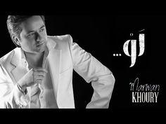 21 Best Marwan Khoury (black/white) images | Black, white