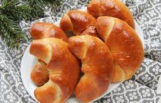 Jacque Pepin, Pretzel Bites, Hot Dog Buns, Vegan Recipes, Vegan Food, Sweet Potato, Potatoes, Bread, Vegetables