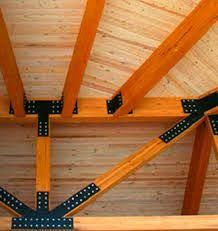 Glulam Abstraction >> 12 Best Glulam Steel Construction Images Wood Ceiling Beams