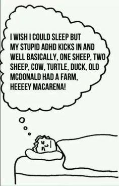 #insomnia #meme