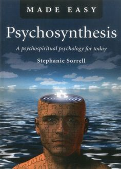 psychosynthesis assagioli amazon Assagioli r transpersonal development: the dimension beyond psychosynthesis findhorn: smiling wisdom 2007 7 williams p rethinking madness: towards a paradigm shift in our understanding [e-book] kindle edition [online] wwwamazoncouk (accessed 23 december 2016) 8 webb d thinking.