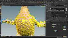 How to use mbPlumage - Setup and Styling (Part 1/2) on Vimeo