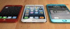 Ucuz iPhonelar Nasıl Olacak? http://www.neolsunki.com/4532-ucuz-iphonelar-nasil-olacak.html