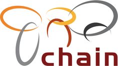 CHAIN Project logo