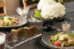 http://ameblo.jp/tandi2009/entry-11514507798.html
