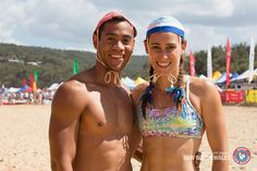 2015 NSW Surf Life Saving Open Championships 2015 NSW Surf Life Saving Open Championships | Flickr - Photo Sharing! | beach | sprint | athlete | sportsmassage | health | fitness | elly graf | sportswomen |surf lifesaving| australia |shire massage therapy |