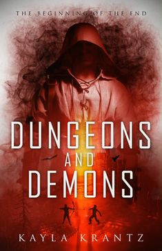 Tales Of Halloween, Spooky Stories, Book Nerd, Paranormal, Dungeons And Dragons, Book Quotes, Book Lovers, Books To Read, Horror