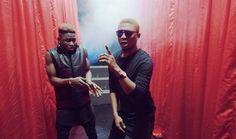 EkpoEsito.Com : Lil Kesh drops 'Ibile' (Remix) music video featuri...