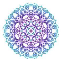 Flower Mandala Doodle Doodle Is Art – Coloring Mandalas Mandala Doodle, Mandala T Shirt, Mandala Art Lesson, Mandala Artwork, Mandala Drawing, Mandala Painting, Dot Painting, Mandala Tattoo, Mandala Design