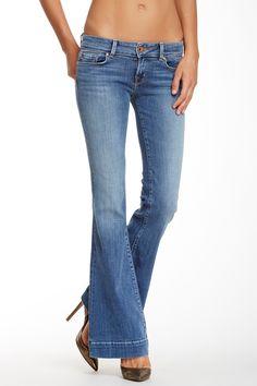 J Brand | cloths | Pinterest | Bell bottom jeans, Bell bottoms and ...