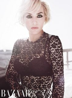 Kate Winslet -Imageamplified