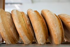 Cyprus traditional bread