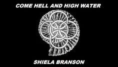 Shiela Branson: 2016.06.11 - Background and (hopeful) Timeline for...