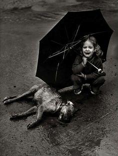 Pedro Luis Raota - Inspiration from Masters of Photography - 121Clicks.com