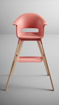 Kids Furniture, Furniture Design, Kids Cafe, Interior Accessories, Studio, Chair Design, Industrial Design, Projects To Try, Trends