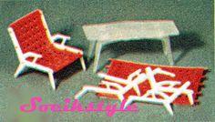 Československé hračky Socialism, Childhood Memories, Retro, Vintage, Sweet, Nostalgia, Candy, Vintage Comics, Retro Illustration