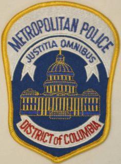 DCPD Police  ★。☆。JpM ENTERTAINMENT ☆。★。